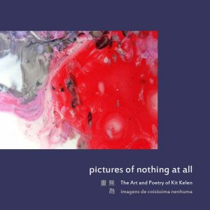 Pictures of Nothing at All cover
